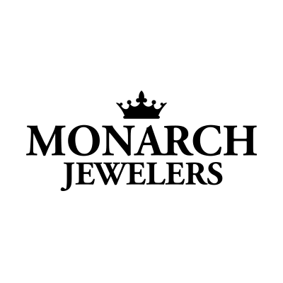 Monarch Jewelers