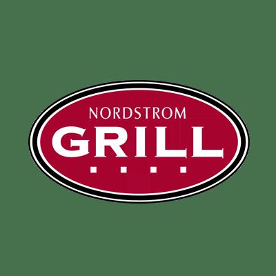 Nordstrom Grill