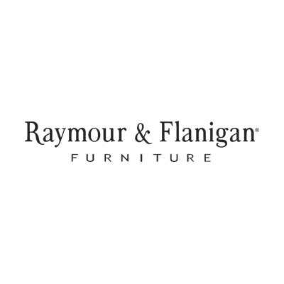 Raymour & Flanigan Furniture Outlet