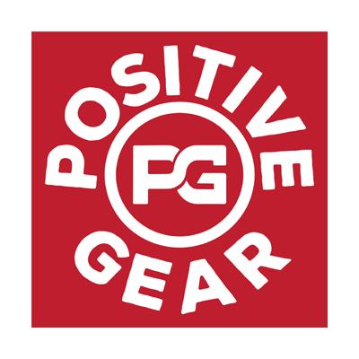 Positive Gear