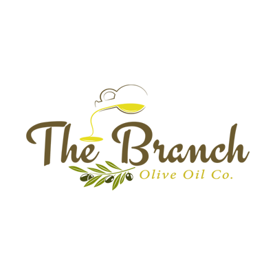 The Branch Olive Oil Co.