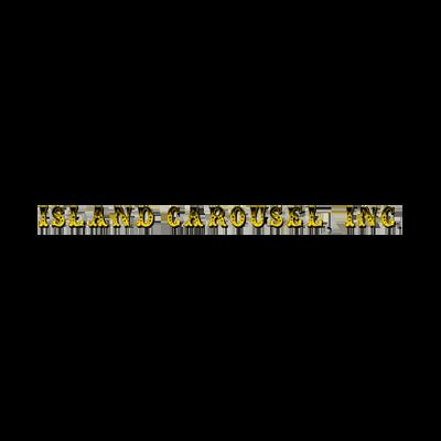 Island Carousel