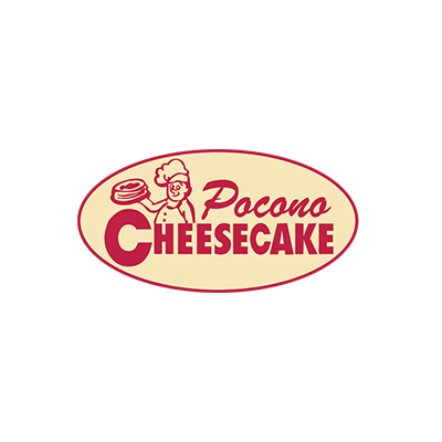 Pocono Cheesecake Cafe