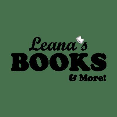 Leana's Books & More