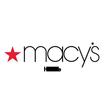 Macy's Home