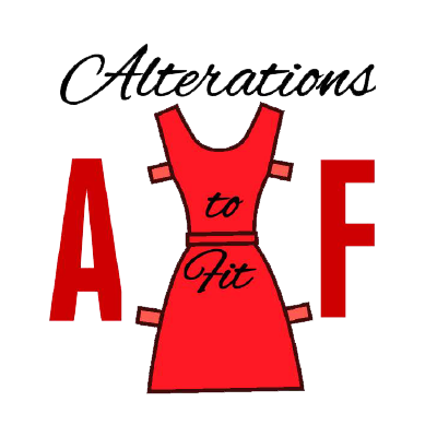 Alterations To Fit
