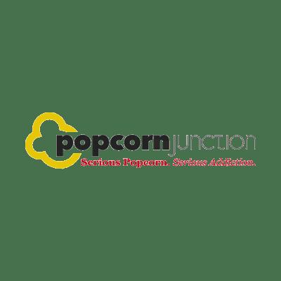 Popcorn Junction