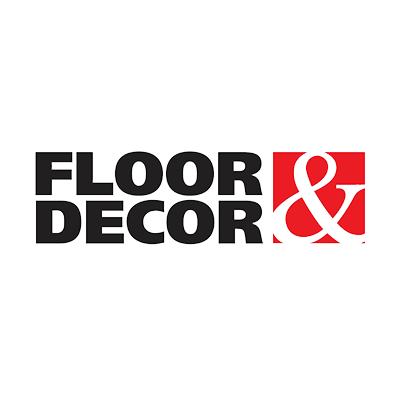 Floor & Decor at Gurnee Mills® - A