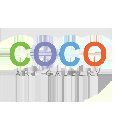 COCO Art Gallery