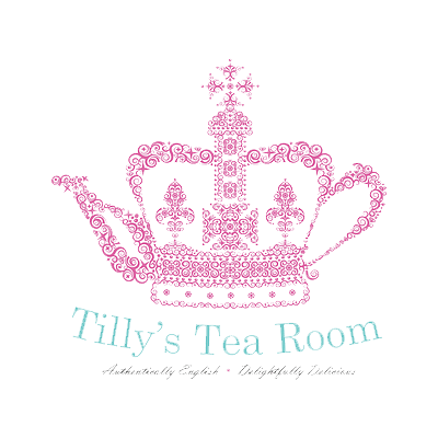 Tilly's Tea Room & Cafe