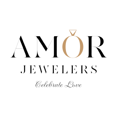 Amor Jewelers