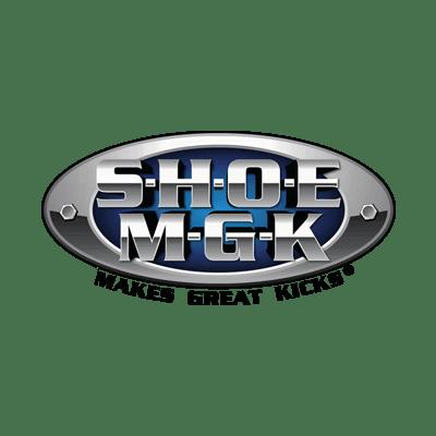 Shoe MGK