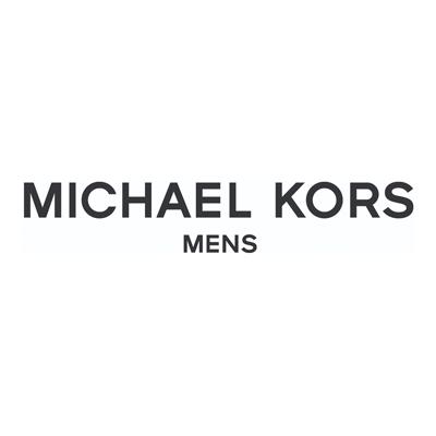 Michael Kors Mens