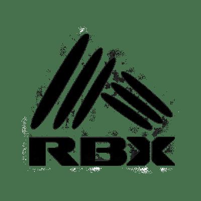 RBX Active