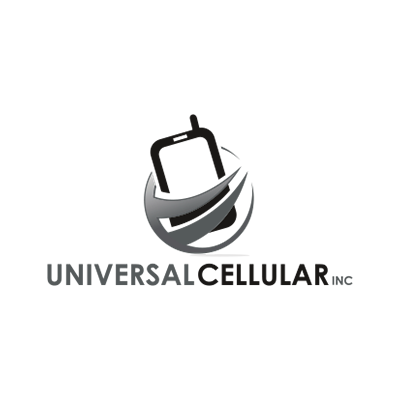 Universal Cellular