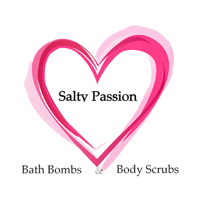 Salty Passions