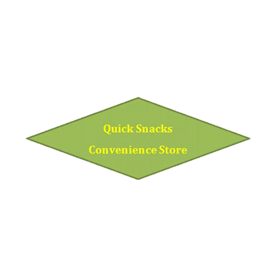 Quick Snacks