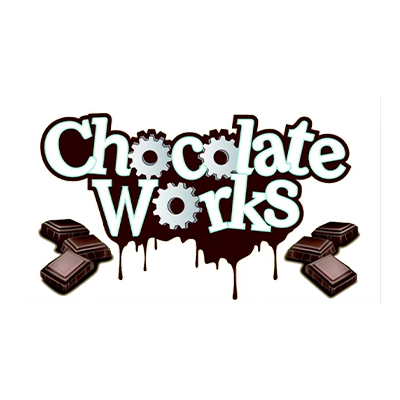 ChocolateWorks