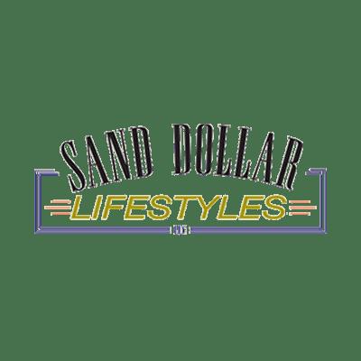 Sand Dollar Lifestyles