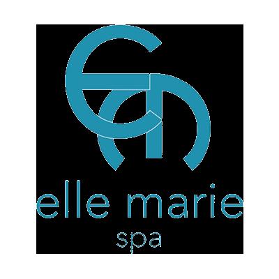 Elle Marie Spa