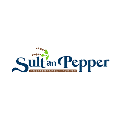 Sult'an Pepper