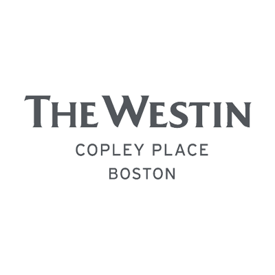 The Westin Copley Place