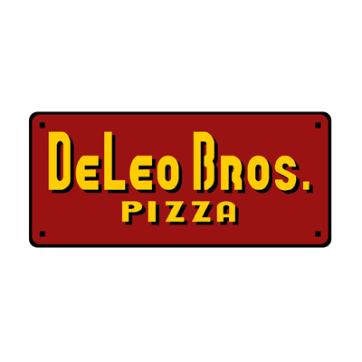 DeLeo Bros. Pizza
