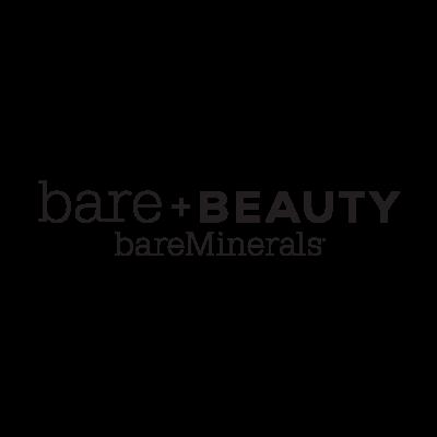 bare + BEAUTY bareMinerals