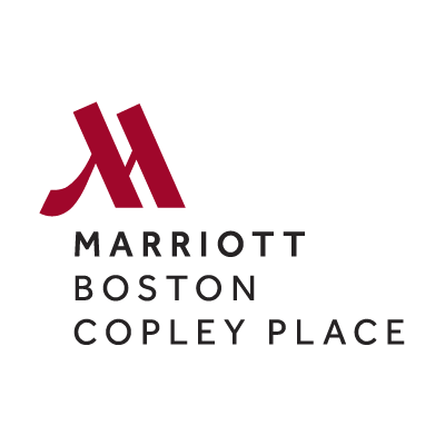 The Marriott Copley Place