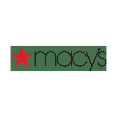 Macy*s Men's