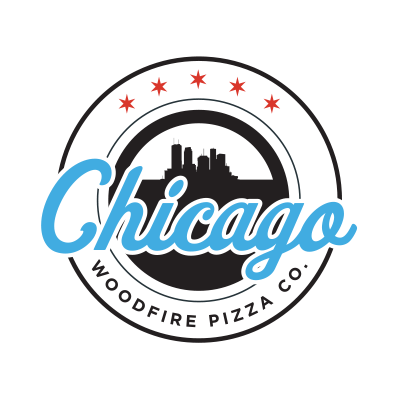 Chicago Woodfire Pizza