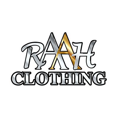 RAAH Clothing
