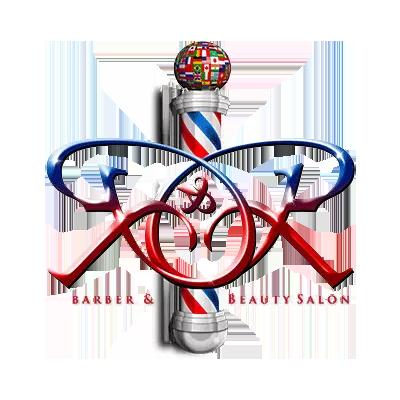 R&R Barber