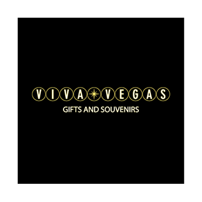 Viva Vegas Gifts - Location 2