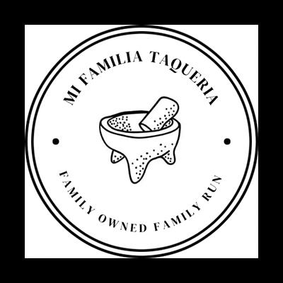 Maldonado's