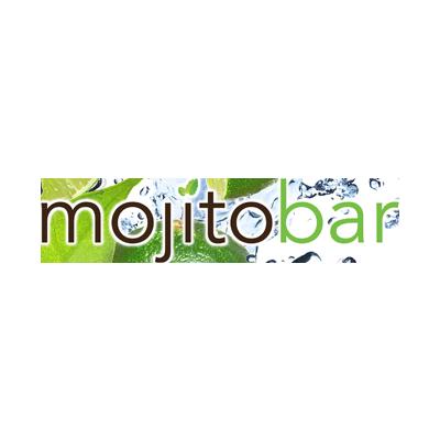 Mojito Bar & Plates by Douglas Rodriguez
