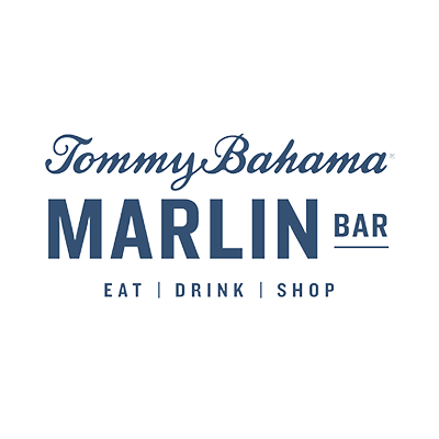 Tommy Bahama Marlin Bar & Store