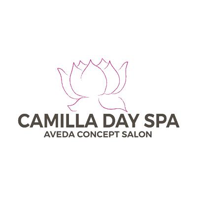 Camilla Day Spa