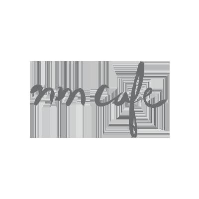 NM Café