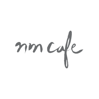 Neiman Marcus Cafe