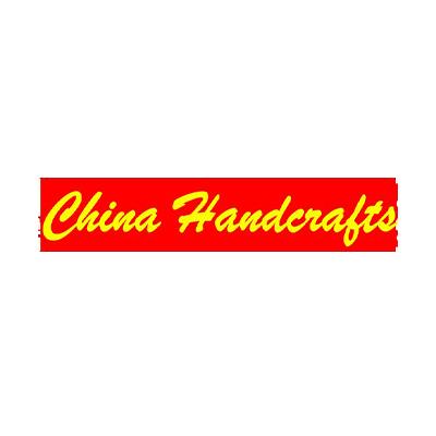 China Handcrafts