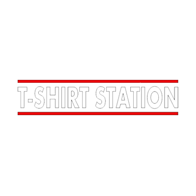T- Shirt Station