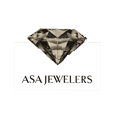 ASA Jewelers