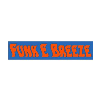 Funk E Breeze