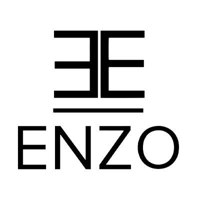 ENZO Men's Wear