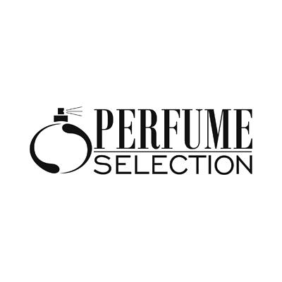 MYS Fragrance Selection