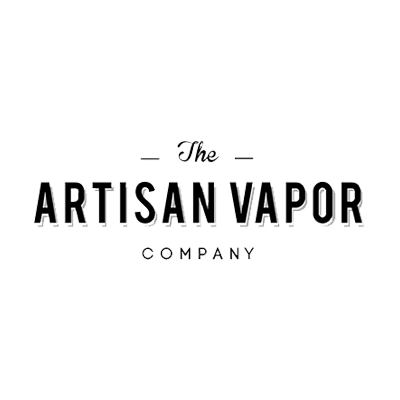 The Artisan Vapor Company
