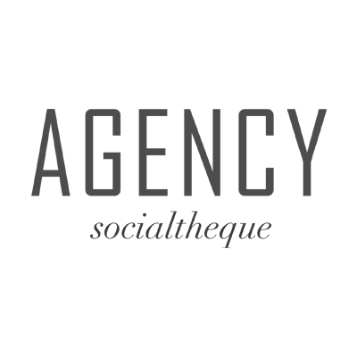 Agency Socialthèque