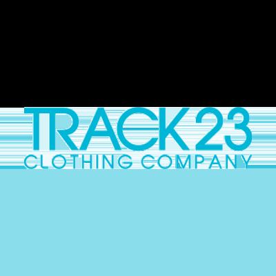 Track23