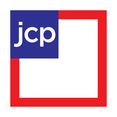 JCPenney Home Store